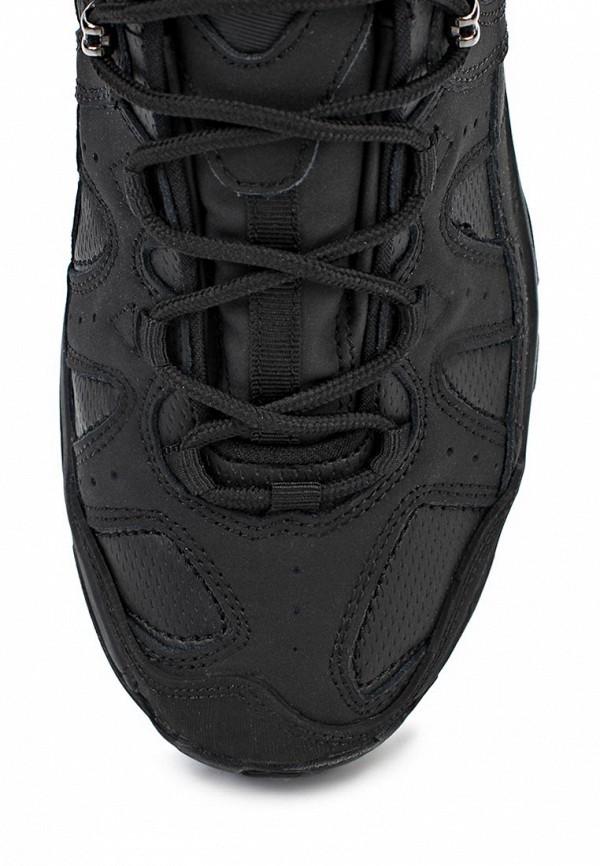 Мужские кроссовки Ascot SH 2560 METEOR: изображение 11