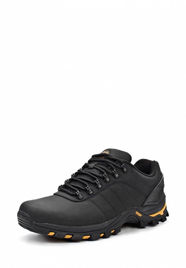 Мужские кроссовки Ascot SH 2620 CALM: изображение 2