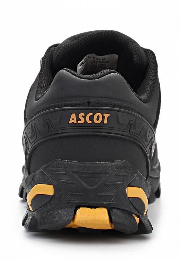 Мужские кроссовки Ascot SH 2620 CALM: изображение 5