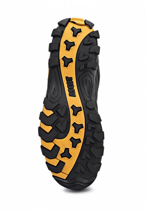 Мужские кроссовки Ascot SH 2620 CALM: изображение 8