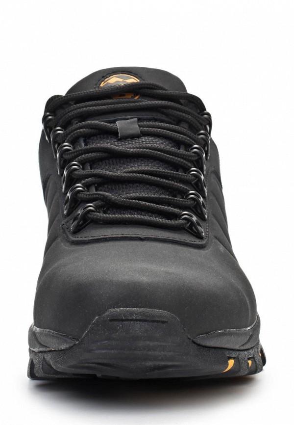 Мужские кроссовки Ascot SH 2620 CALM: изображение 11