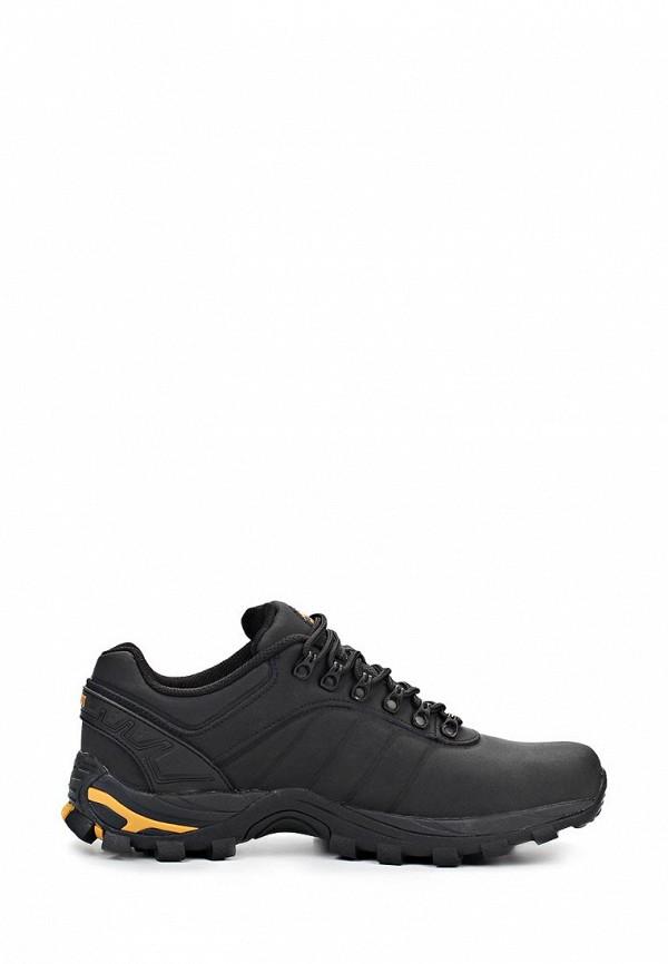 Мужские кроссовки Ascot SH 2620 CALM: изображение 14
