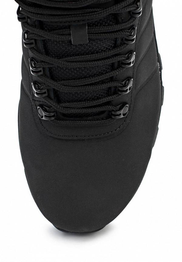 Мужские кроссовки Ascot SH 2620 CALM: изображение 16
