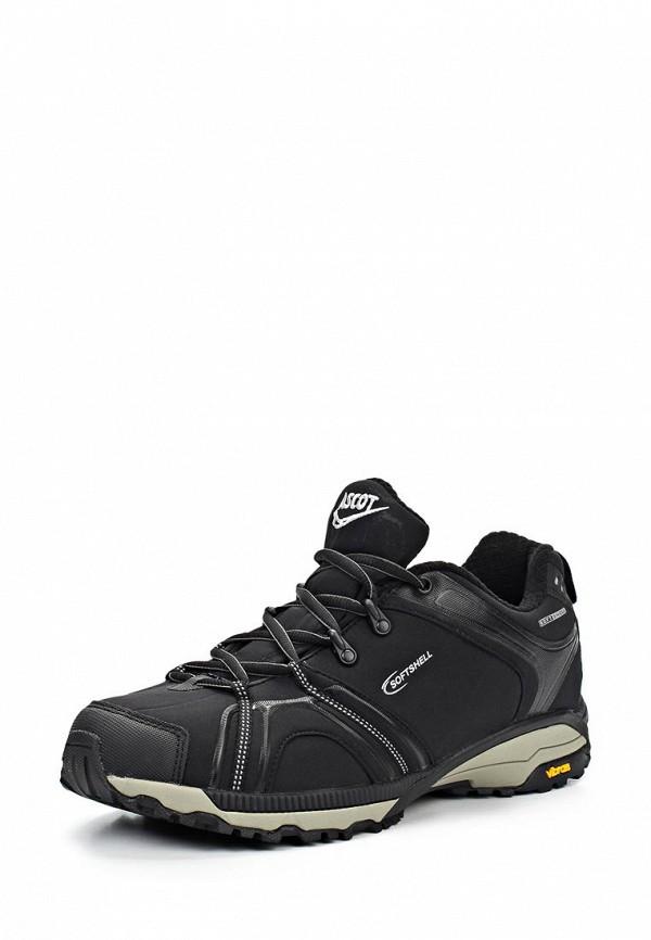 Мужские кроссовки Ascot SJ 1411 CUSCO: изображение 2
