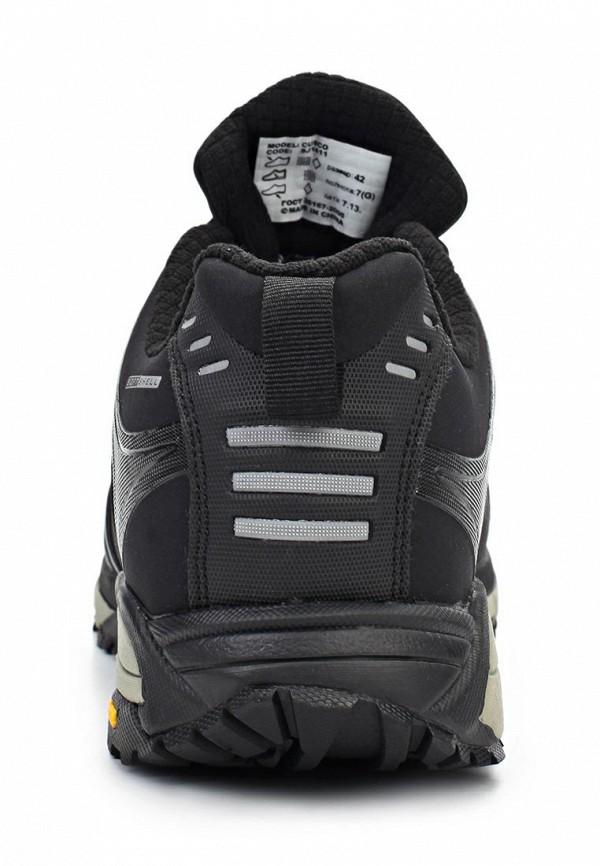 Мужские кроссовки Ascot SJ 1411 CUSCO: изображение 4
