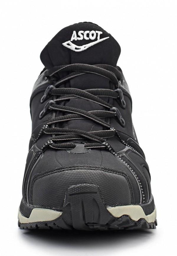 Мужские кроссовки Ascot SJ 1411 CUSCO: изображение 8