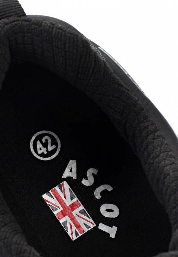 Мужские кроссовки Ascot SJ 1411 CUSCO: изображение 14