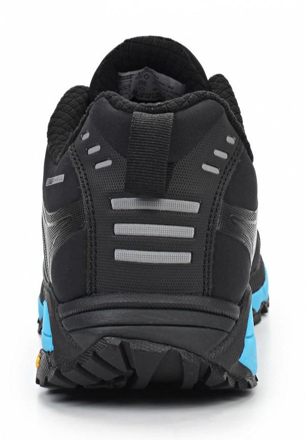 Мужские кроссовки Ascot SJ 1411-01 CUSCO: изображение 4