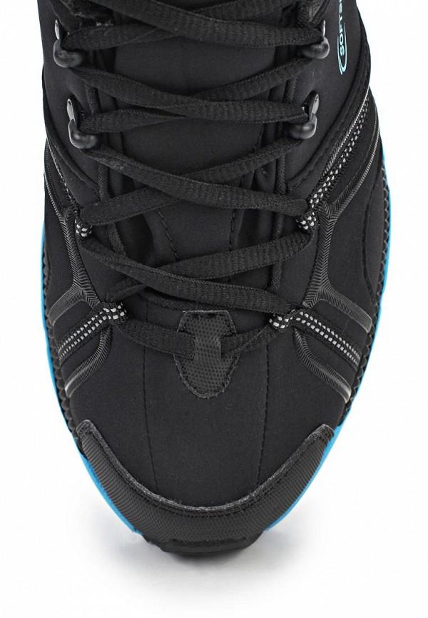 Мужские кроссовки Ascot SJ 1411-01 CUSCO: изображение 12