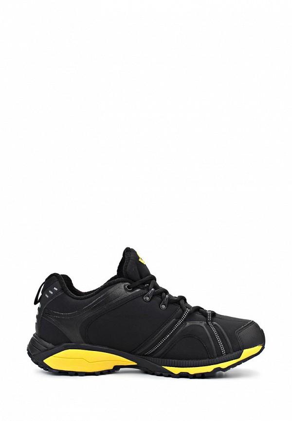 Мужские кроссовки Ascot SJ 1411-02 CUSCO: изображение 8