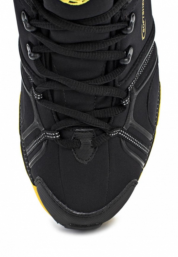 Мужские кроссовки Ascot SJ 1411-02 CUSCO: изображение 10