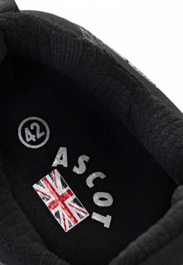 Мужские кроссовки Ascot SJ 1411-02 CUSCO: изображение 12