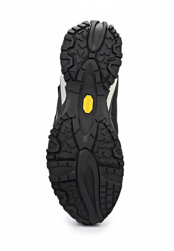 Спортивные мужские ботинки Ascot SJ 1412 CUSCO: изображение 3