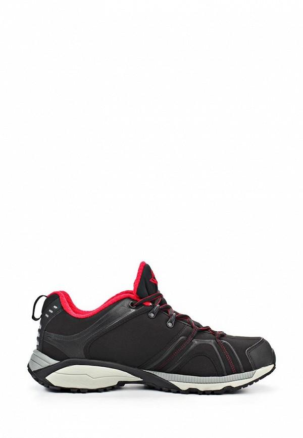 Спортивные мужские ботинки Ascot SJ 1412 CUSCO: изображение 5