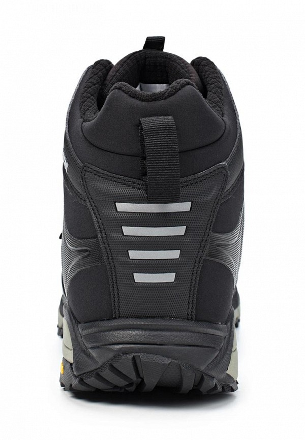 Спортивные мужские ботинки Ascot SJ 1410: изображение 3