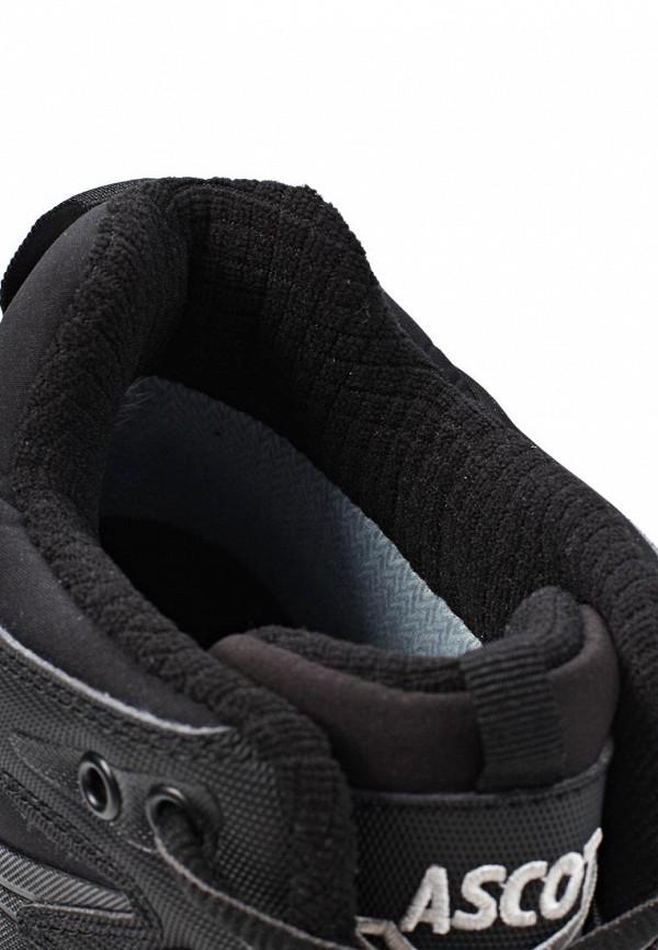 Спортивные мужские ботинки Ascot SJ 1410: изображение 13
