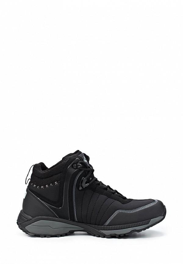 Спортивные мужские ботинки Ascot SJ 3011 VIKING: изображение 9