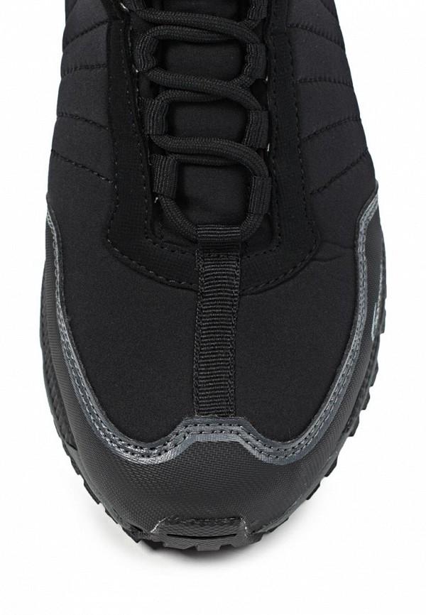 Спортивные мужские ботинки Ascot SJ 3011 VIKING: изображение 11
