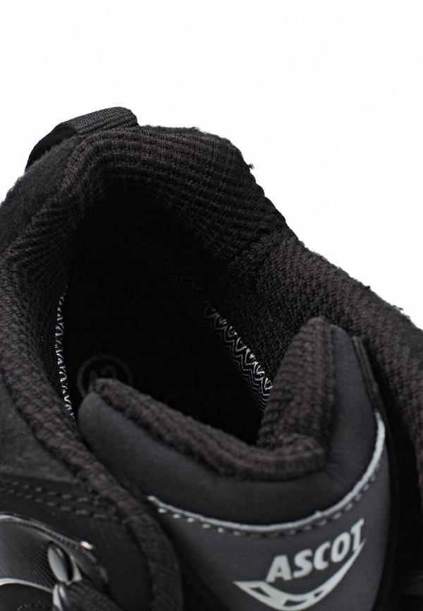 Спортивные мужские ботинки Ascot SJ 3011 VIKING: изображение 13