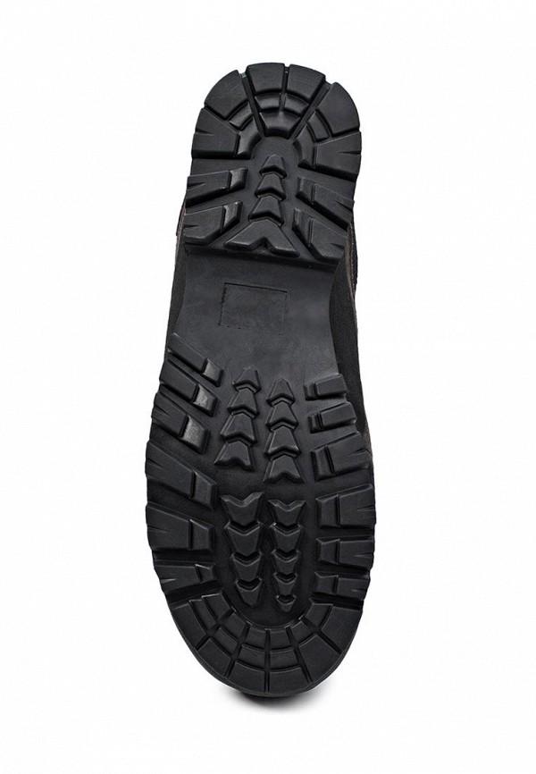 Спортивные мужские ботинки Ascot STR 00370-01 CASPIAN: изображение 5