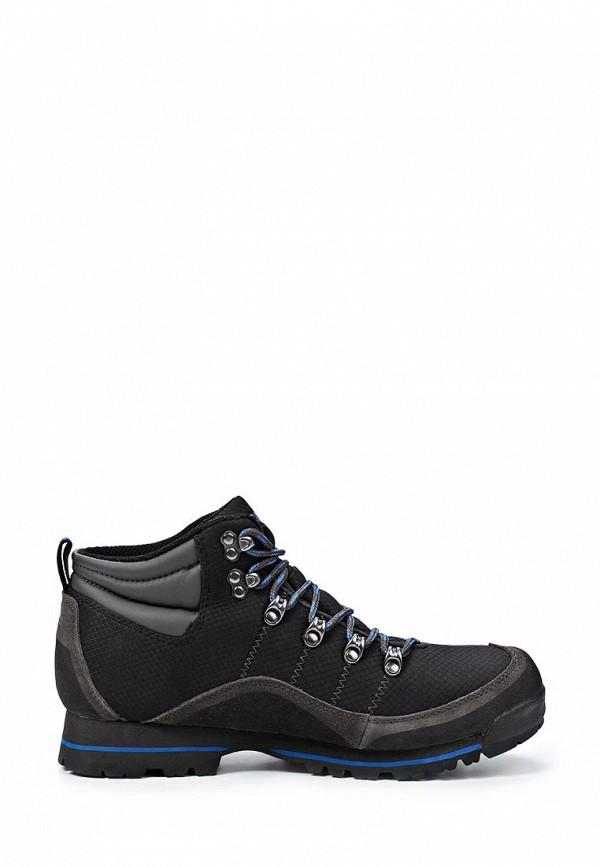 Спортивные мужские ботинки Ascot STR 00370-01 CASPIAN: изображение 9