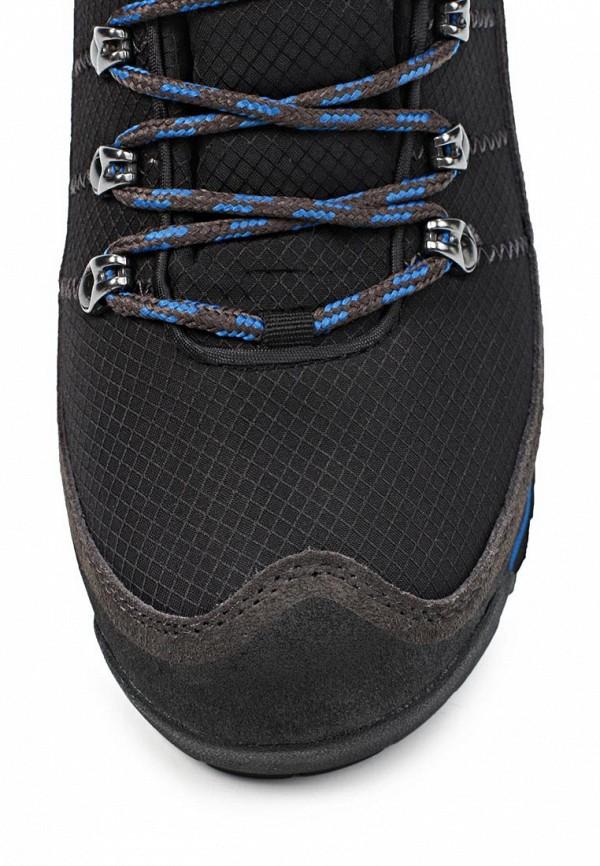 Спортивные мужские ботинки Ascot STR 00370-01 CASPIAN: изображение 11