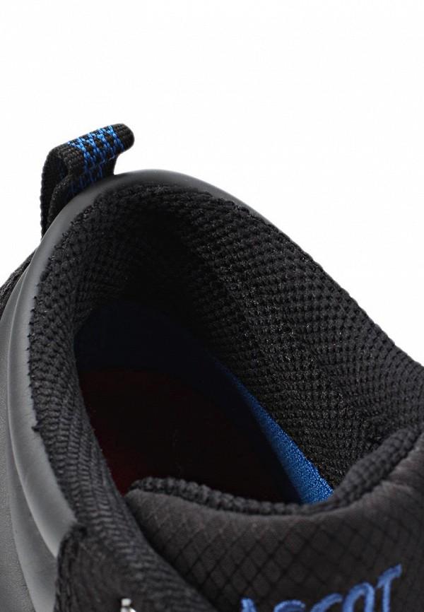 Спортивные мужские ботинки Ascot STR 00370-01 CASPIAN: изображение 13