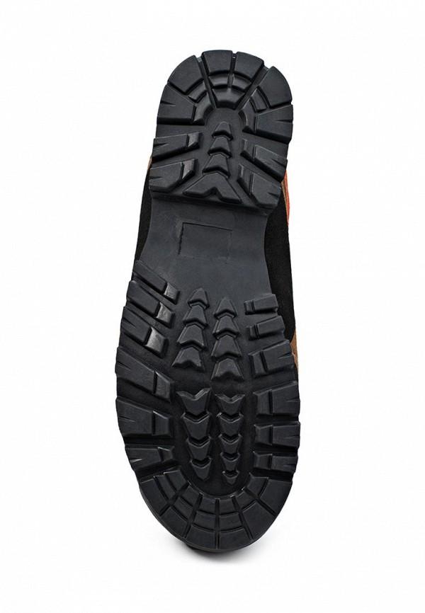 Спортивные мужские ботинки Ascot STR 00370-02 CASPIAN: изображение 5