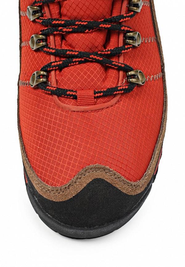 Спортивные мужские ботинки Ascot STR 00370-02 CASPIAN: изображение 11