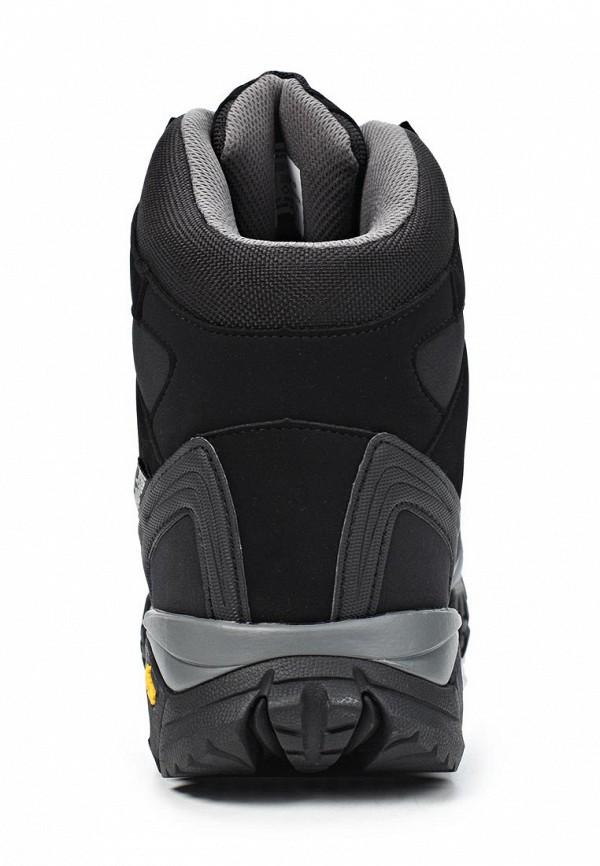 Спортивные мужские ботинки Ascot SJ 1973 MUNICH: изображение 4