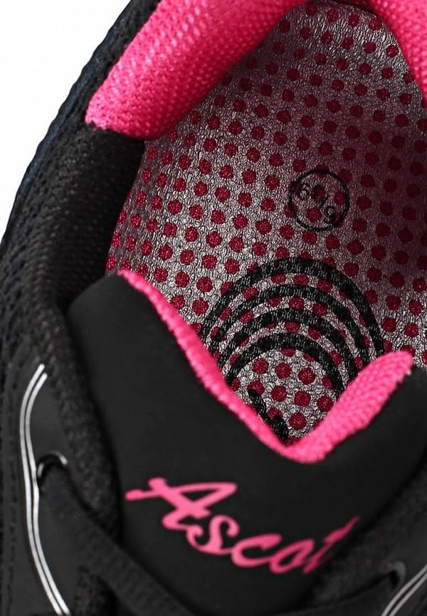 Женские кроссовки Ascot SJN 90032 SPRING WAV: изображение 14
