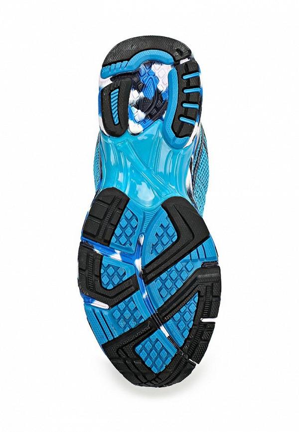 Женские кроссовки Ascot SJN 90802 STEPPER: изображение 6
