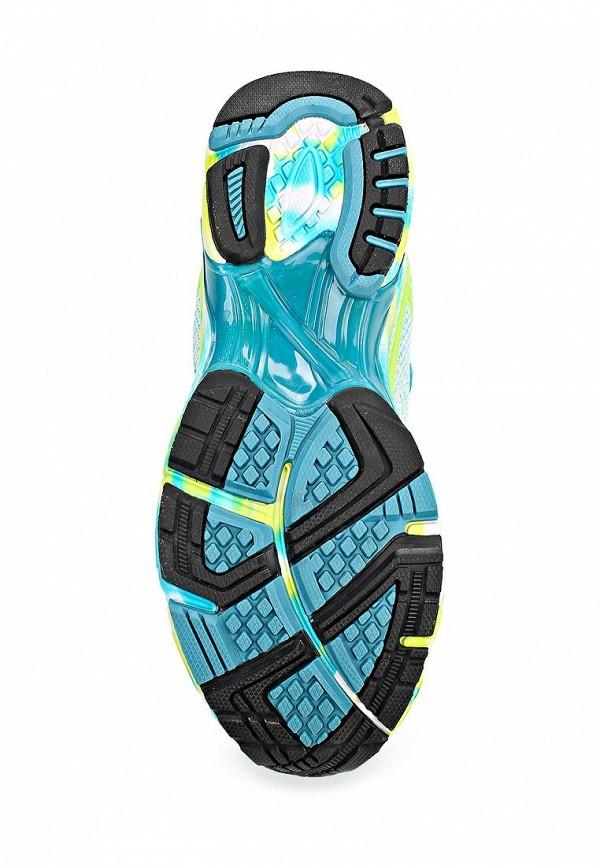 Женские кроссовки Ascot SJN 90803 STEPPER: изображение 6