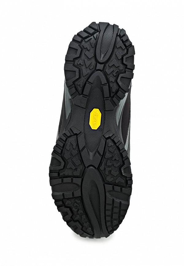 Женские спортивные ботинки Ascot SJ 1913 CHAAYA: изображение 5