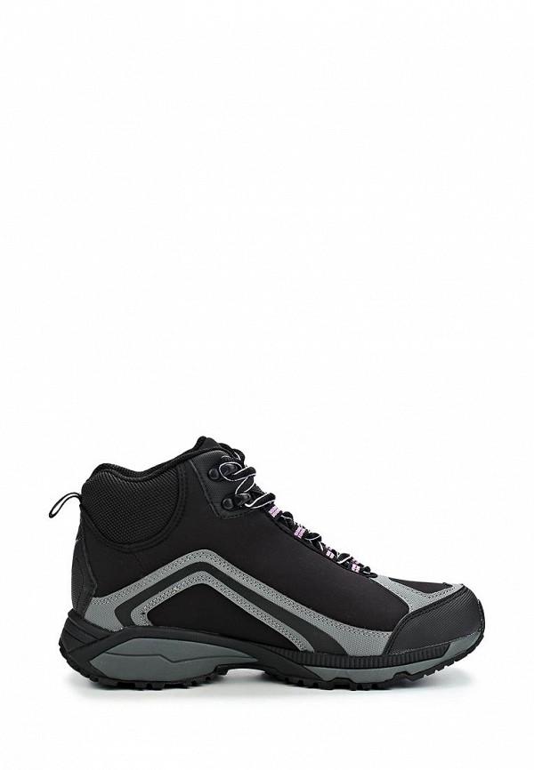 Женские спортивные ботинки Ascot SJ 1913 CHAAYA: изображение 9