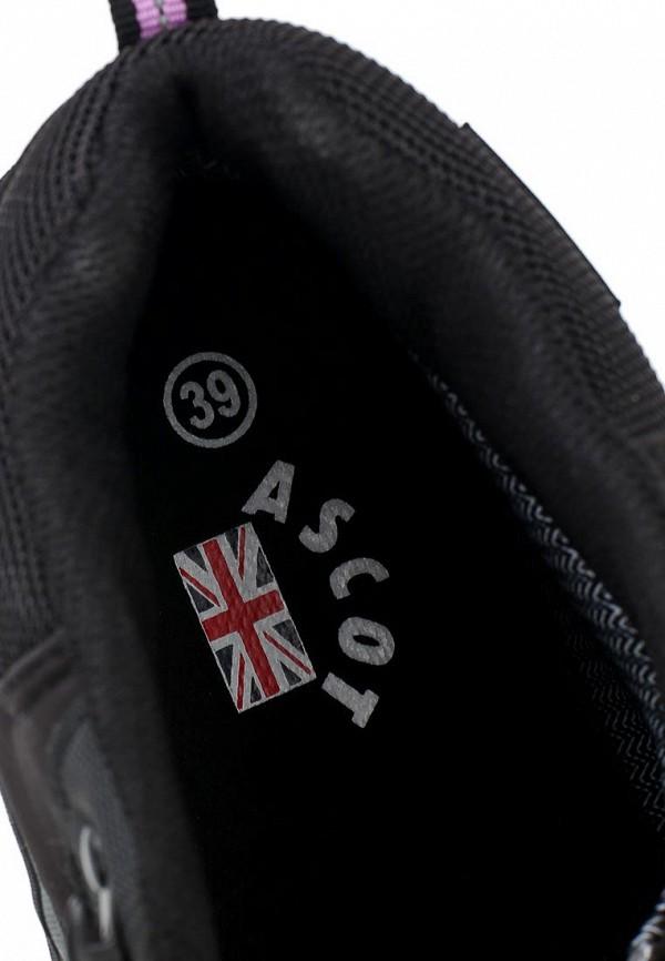 Женские спортивные ботинки Ascot SJ 1913 CHAAYA: изображение 13
