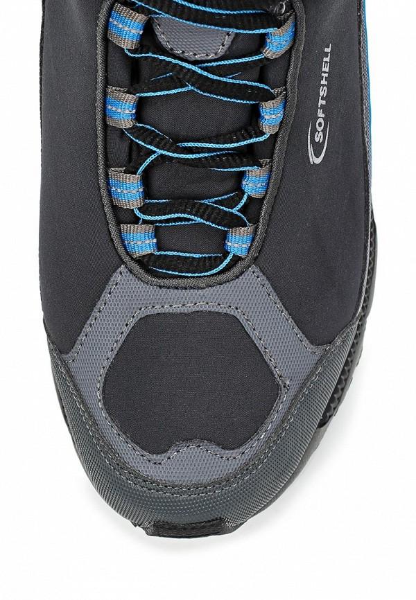 Женские ботинки Ascot SJ 1918 CHAAYA: изображение 11