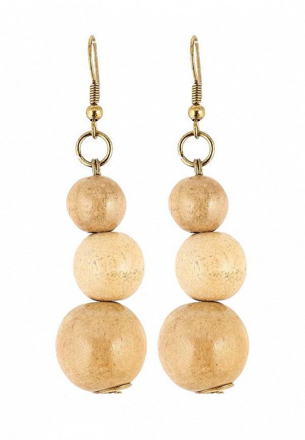 Комплект AtStyle247 T-B-7948-SET-NATURAL: изображение 10