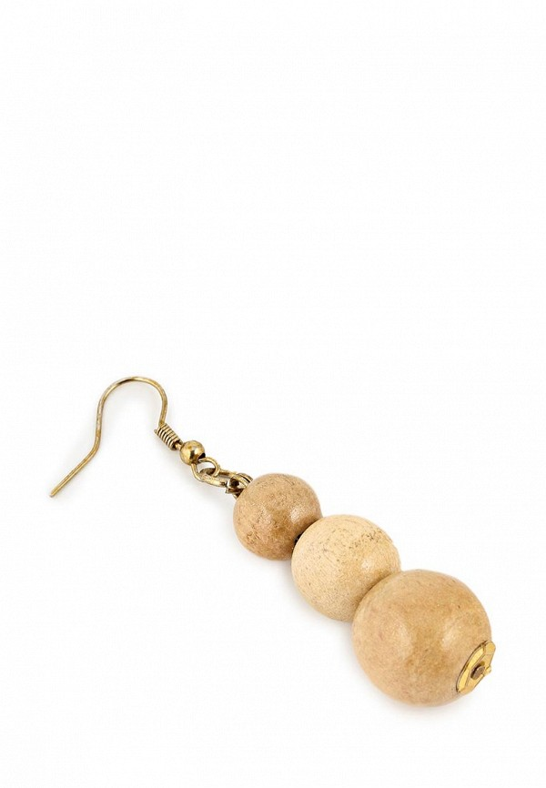 Комплект AtStyle247 T-B-7948-SET-NATURAL: изображение 11