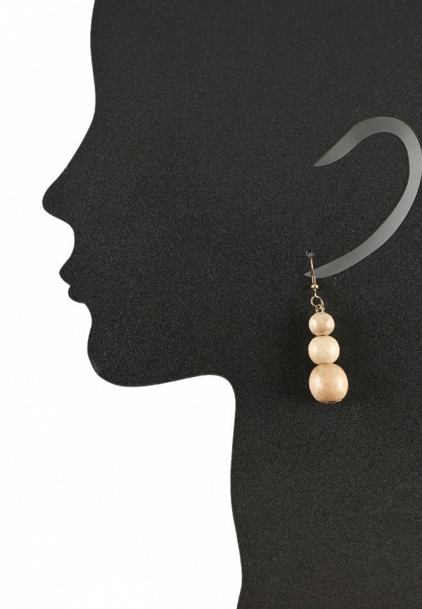 Комплект AtStyle247 T-B-7948-SET-NATURAL: изображение 12