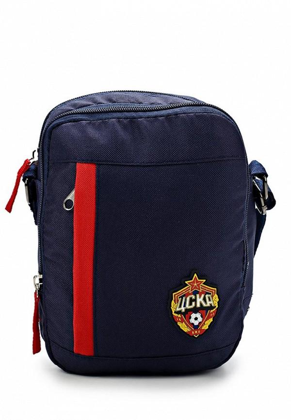 Спортивная сумка Atributika & Club™ 183654: изображение 5