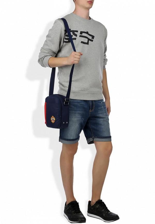 Спортивная сумка Atributika & Club™ 183654: изображение 8