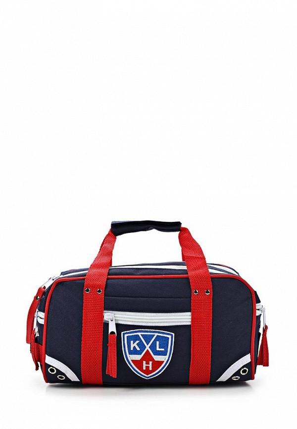 Спортивная сумка Atributika & Club™ 263822: изображение 2
