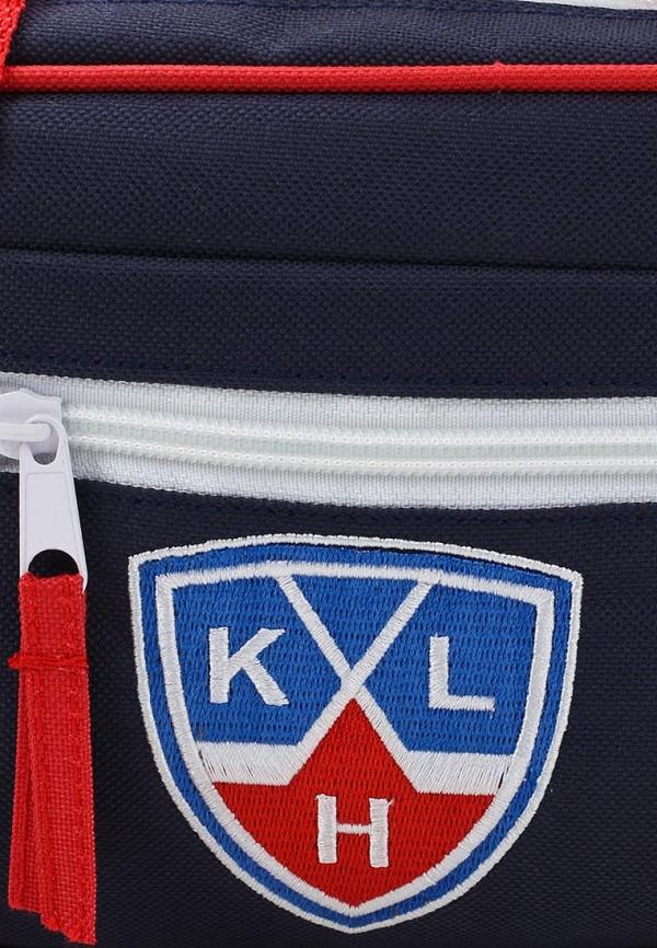Спортивная сумка Atributika & Club™ 263822: изображение 4