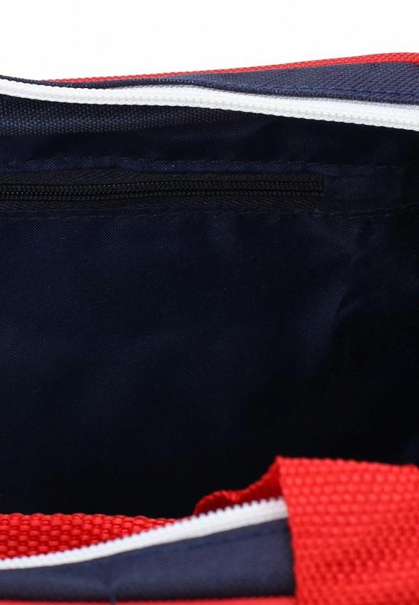 Спортивная сумка Atributika & Club™ 263822: изображение 6