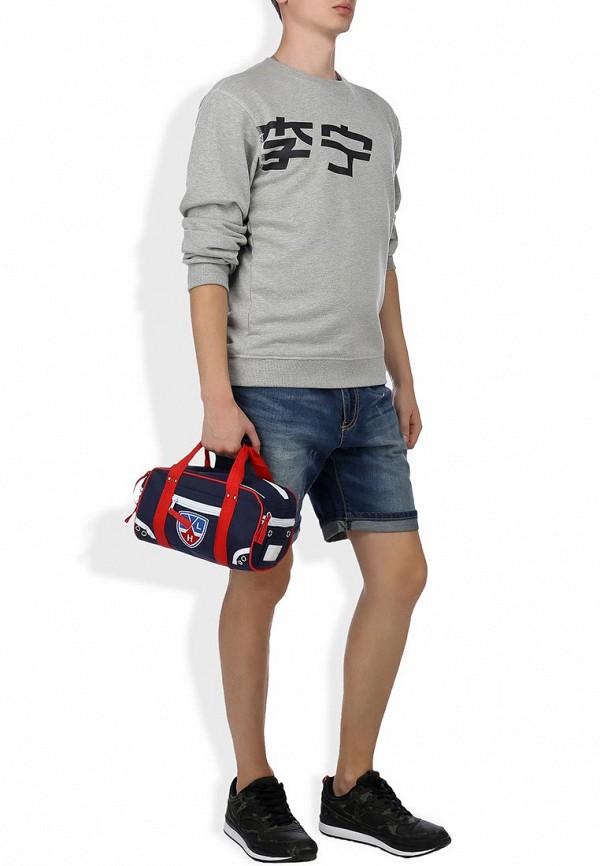 Спортивная сумка Atributika & Club™ 263822: изображение 8