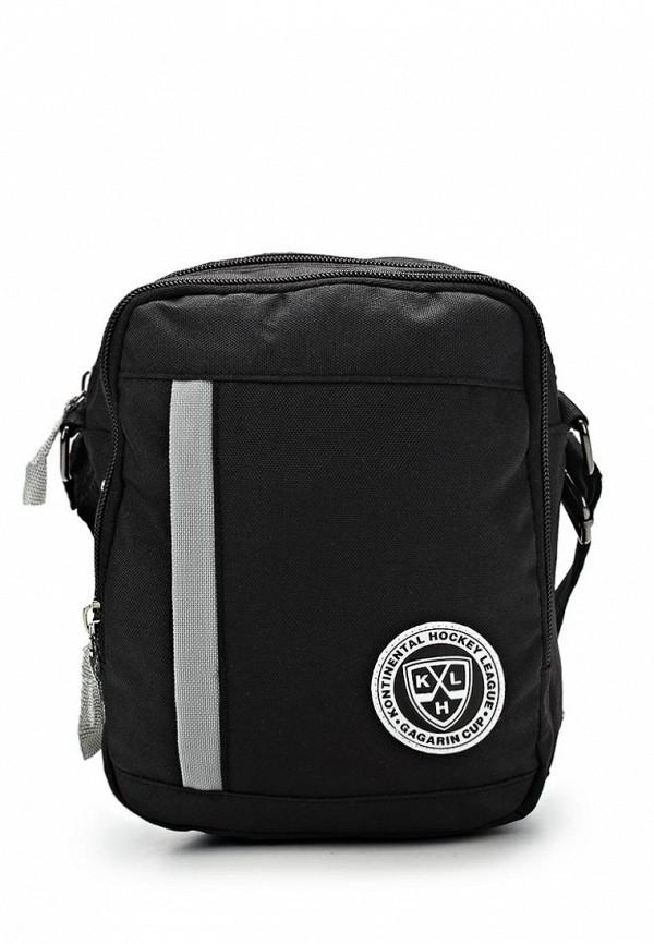 Спортивная сумка Atributika & Club™ 26396: изображение 5