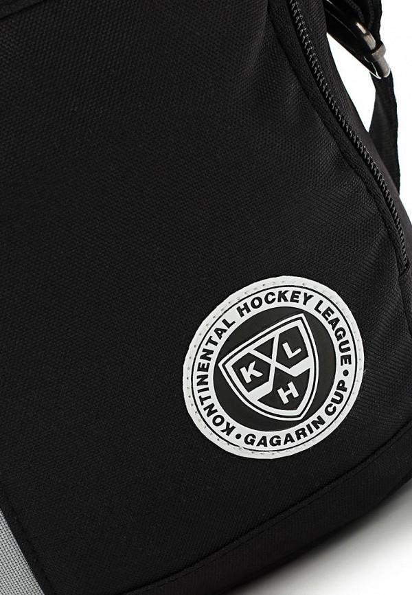 Спортивная сумка Atributika & Club™ 26396: изображение 6