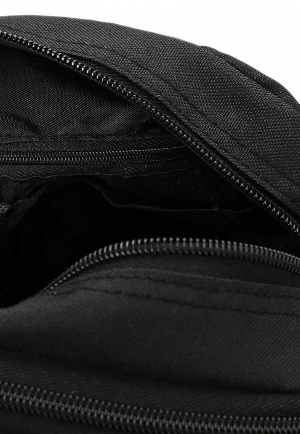 Спортивная сумка Atributika & Club™ 26396: изображение 7