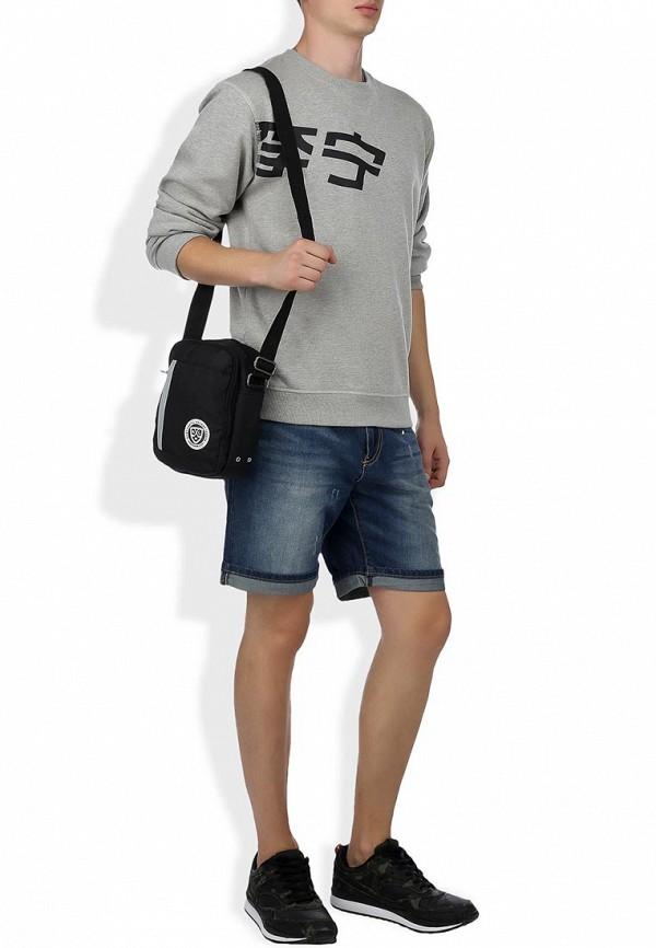 Спортивная сумка Atributika & Club™ 26396: изображение 8